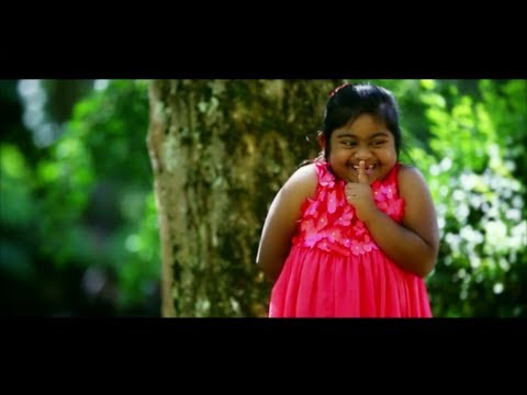Sinhala Song - Sebema Amma (සැබෑම අම්මා) Real Mother With Lyrics By Chamari Weerakoon