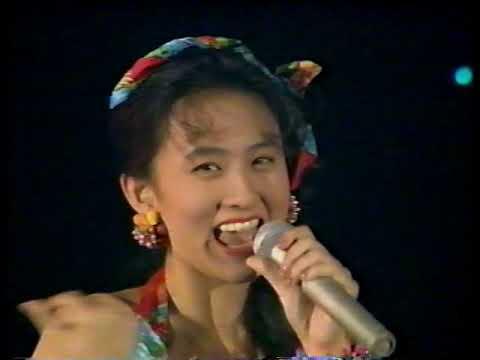 遠野舞子の画像 p1_38