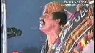 Jalal Chandio - Mast Jawani