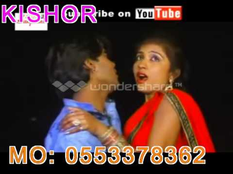 New Maithili Songs (kishor Kumar Sirha Nepal) video