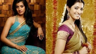 Varalakshmi Joins Super Star For Next Film
