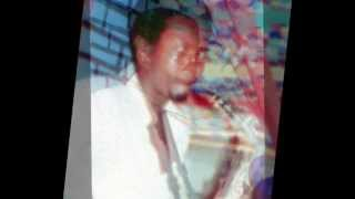 Les Vikings d'Haiti - Confiance - (Old School Compas, 1975)