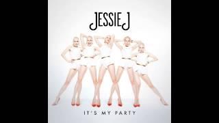 Watch Jessie J It