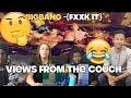 Bigbang - '에라 모르겠다 Fxxk It ' M/v Reaction Video !!!