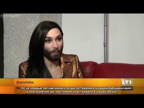 skritaya-kamera-masturbatsiya-golih-devushek