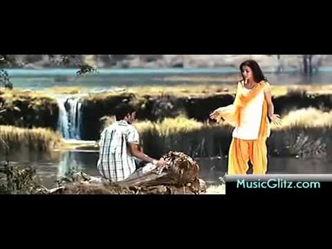 Kutty -  Yaro En Nenjai FULL Video Song
