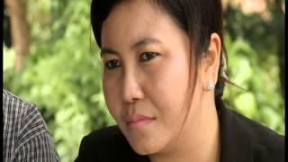 movie hmong tawm tshiab niam nkauj ntsuag HD 02