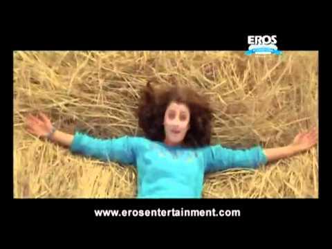 Aao Na song - Kyun Ho Gaya Na - YouTube dj alex