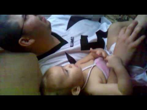 Sweet Daddy,, video