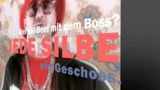 Vorschaubild Hans Sølo + Junebug - Ig...