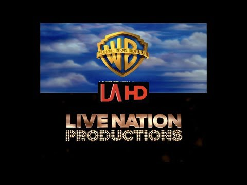 Warner Bros Pictures Nation Productions
