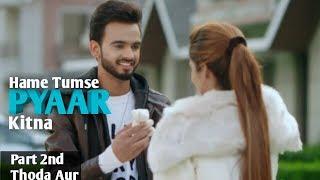 """download lagu """"chupana Bhi Nahi Aata""""  Bollywood Song  Rahul gratis"""
