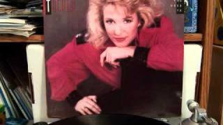 Watch Tanya Tucker If It Dont Come Easy video