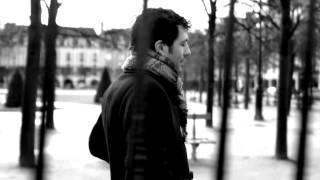 Albin de la Simone - Mes Epaules