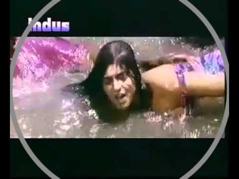 kasthuri hot thumbnail