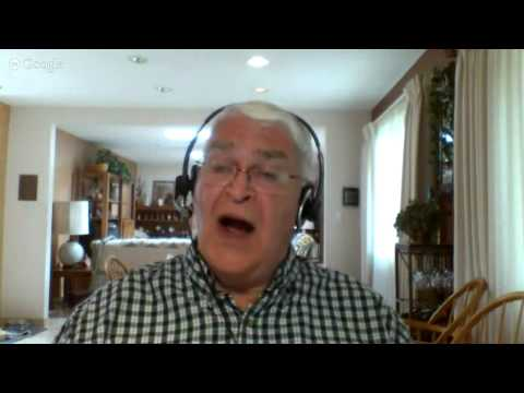Traffic Exchange Strategies With Tony Tezak from Tezak Traffic Power