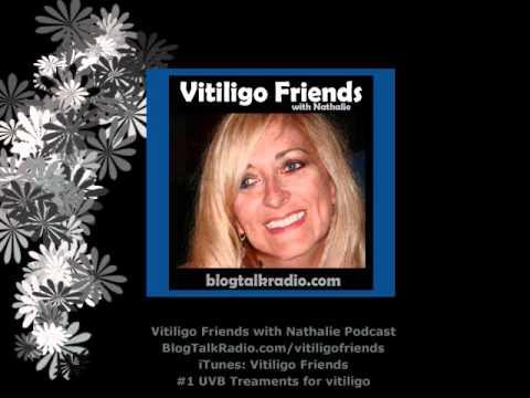 0 Vitiligo Da Lazer Epilasyon