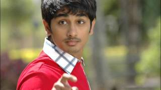 Thalaivan - Siddharth Next Tamil Movie Kaaviya Thalaivan