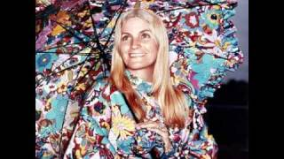 Watch Skeeter Davis Making Believe video