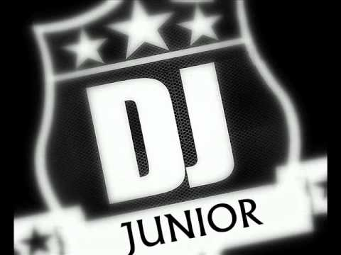 Me Lo Mamo (Junior Mix)