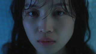 이하이 (LEE HI) - 홀로 (HOLO)   (ENG/CHN)