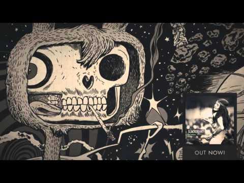 Slackjoint - Spooky thumbnail