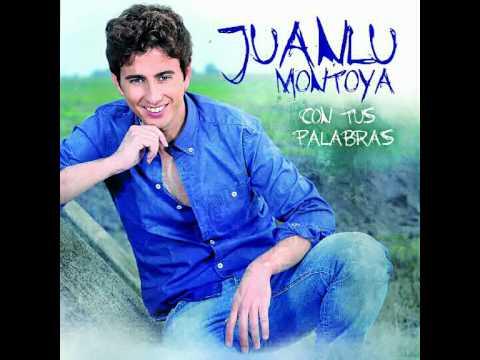 Juanlu Montoya - Ay lele (2012)