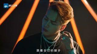 王嘉尔:梦想的声音3等你来battle《梦想的声音3》花絮 EP1 20181026 /浙江卫视官方音乐HD/