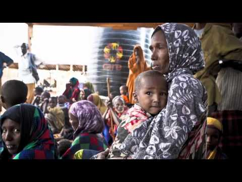 Daawasho Somali Wasmo Live Html