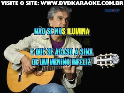 Caetano Veloso   Cajuína