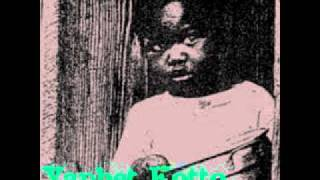 Watch Yaphet Kotto Torn Pictures video