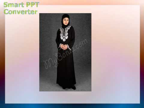 Abaya Jilbab Hijab - Islamic Womens Clothing - Buy Online