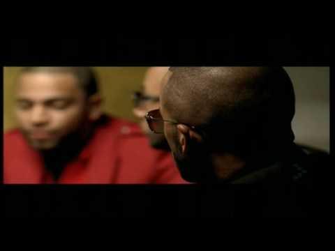 Wisin & Yandel Feat Aventura Akon - All Up 2 You (Lyrics Letra...