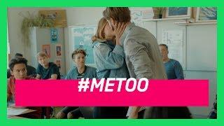 #metoo | DE SLET VAN 6VWO | S2•E2
