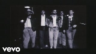 Watch Restless Heart A Tender Lie video