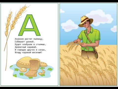 461Поздравления с днем агронома