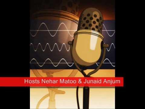 PESH KADAM 158: HOSTS: Nehal Mattoo & Junaid Anjum.
