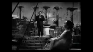 Chura Le Na Tumko Ye Mausam Suhana - Anonymous - Dil Hi To Hai