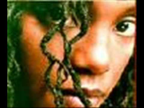 Carleen Anderson - Ain't Givin' Up On You (Dusky Sappho EP)