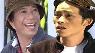 Hài Hoài Linh, Bảo Chung, Nhật Cường 2018 | SỐ ĐEN | Hài Hay Mới Nhất 2018