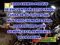 TOROS DESTRUCTORES EN CIHUATLAN CANAL 10 MELAQUE