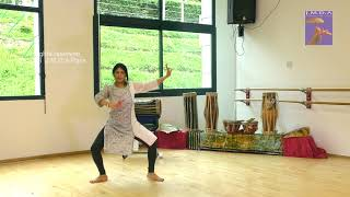 ep 3 (Hanumatha Thalaya Sindu Wannama) JMDA Paris