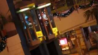 DJCGO Gangnam Christmas Style before PSY Obama Christmas Style (Ringtone 2) [www.djcgo.com]