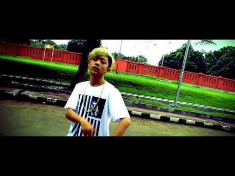 Ed sheeran-shape of you(video cover) gahtan sakti