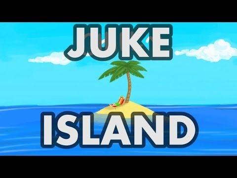 Siv HD - JUKE ISLAND