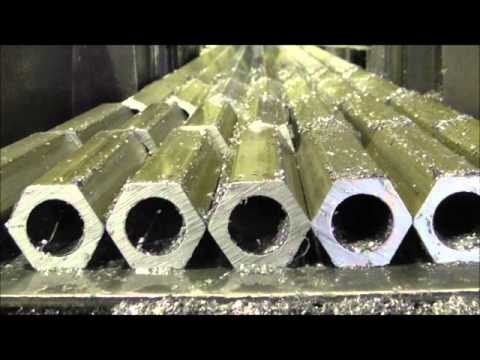 Deformed bar Splice for Power Station, LNG, Nuclear,Indonesia Vietnam