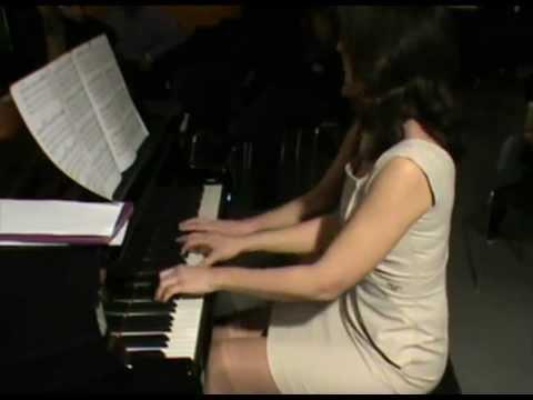 Corsi di pianoforte a Firenze, Scuola di musica Sound