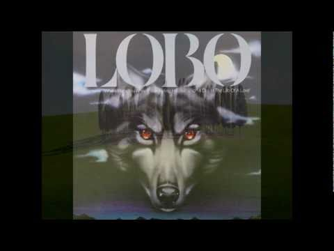 Lobo - A Day in the Life of a Love