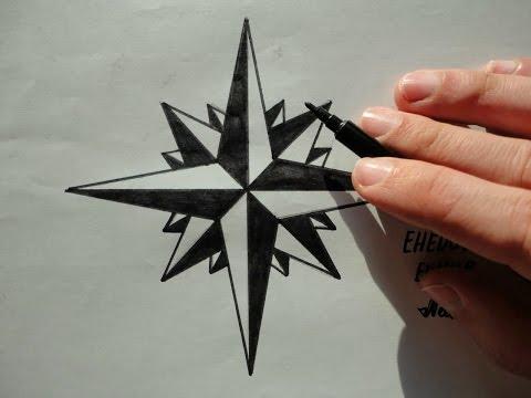 воровская звезда картинки на рабочий стол № 102094 бесплатно