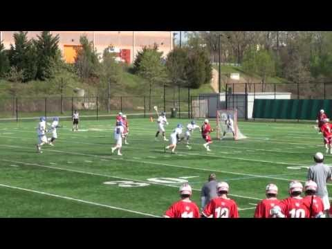 DMV Lacrosse Round-Up: Season 2 Ep.5